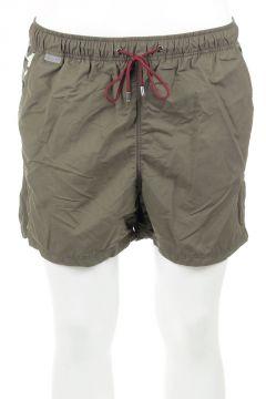 Shorts Mare