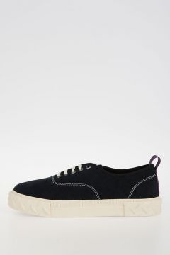 Canvas VIPER Sneakers Shoes