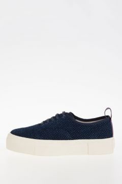 Fabric MOTHER Sneakers