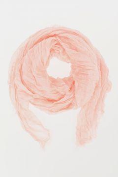 Silk & Modal TOBIA Scarf 185x120cm