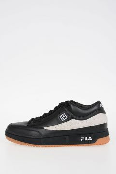 Leather GOSHA RUBCHINSKIY Sneakers