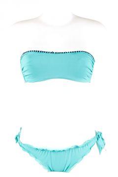 Bikini a Fascia