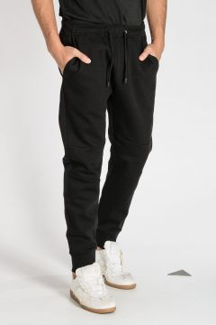 Pantalone BUGS con Coulisse