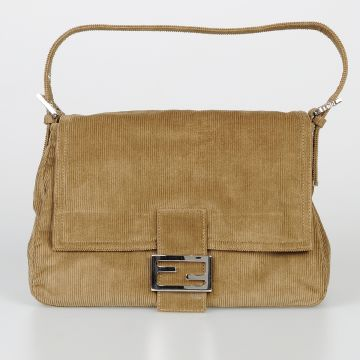 Corduroy CAMEL TROPHY Bag