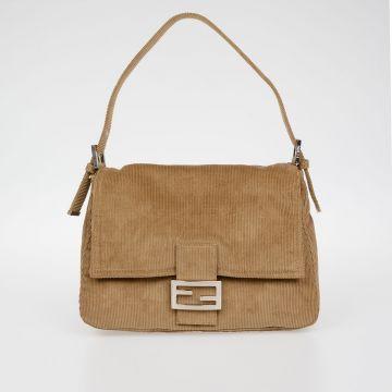 Velvet PATTA Bag