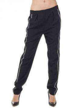 Pantalone Sable PIPING