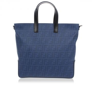 TOTE Bag with double Handle