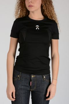 Techinical Fabric RUGBY CARLITO T-shirt