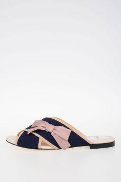 Fabric Slides