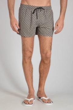 CREATURES Swim Shorts