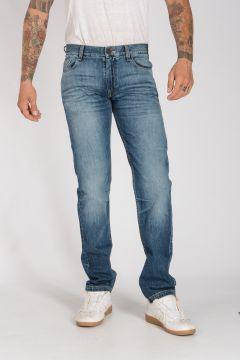 17 CM DORADO RICCIONE Jeans