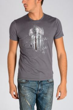 T-Shirt GRAFICA REFLECT