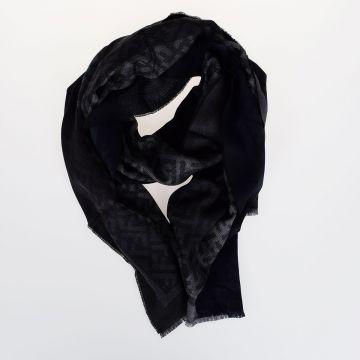 75X180CM Wool Scarf