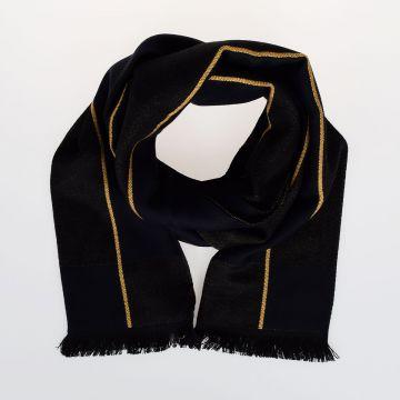 15x230cm Wool Scarf