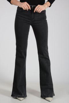 30cm Stretch Denim Jeans
