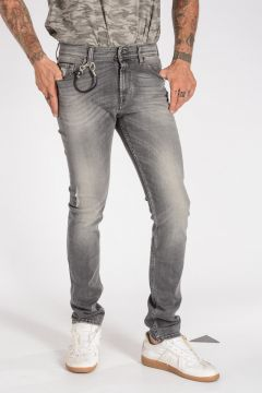 16CM Stretch Cotton RONNIE Jeans