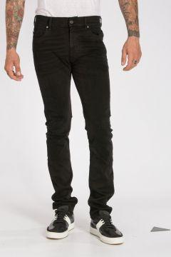 16CM Stretch Cotton RONNIE Jeans