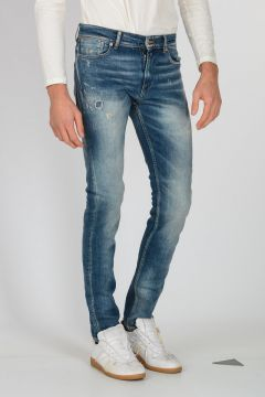 16cm Stretch Denim RONNIE Jeans