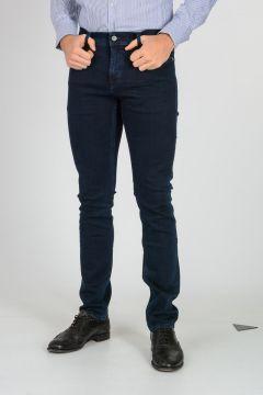 Jeans RONNIE in Denim Stretch 17cm