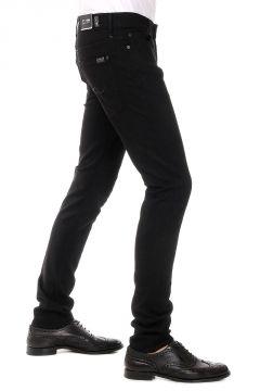 Jeans RONNIE Skinny Fit in Denim Stretch 16cm