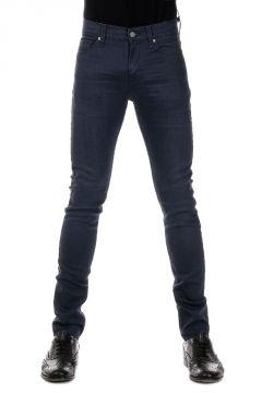 Jeans Skinny in Denim Stretch