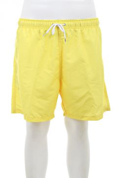 Costume da Bagno Boxer