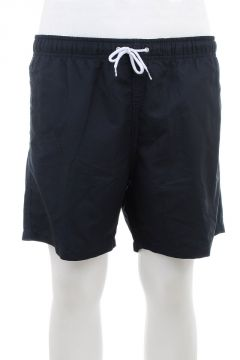 Boxer Swim shorts