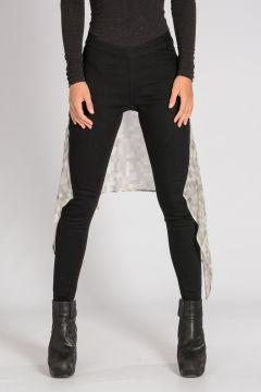 STRETCH PANEL INSERT Leggings