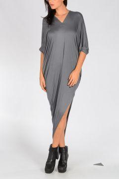 Vestito TRIANGLE LONG DRESS