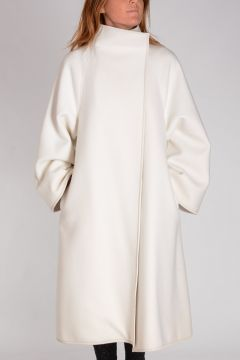 Cappotto WIDE ARM TRENCH
