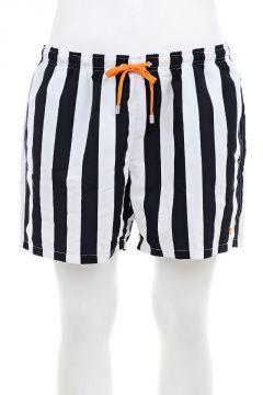Boxer Swim shorts