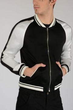 Waist Elastic BILLY Jacket