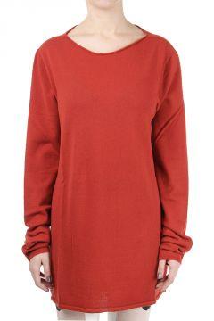 100% virgin wool Sweater