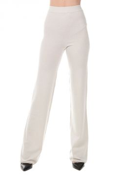 Pantaloni in Cashmere