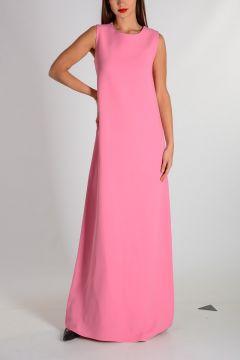 Vestito CLAUDIA LONG DRESS