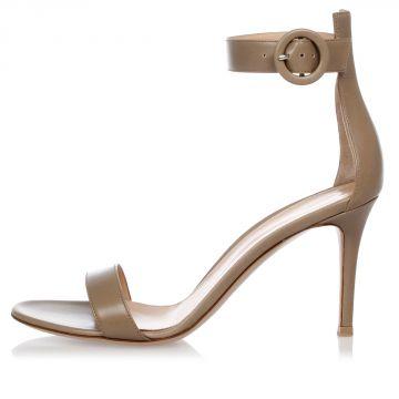 Leather PORTOFINO Sandals
