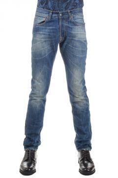 "Jeans ""1025 Slim fit 18 cm"