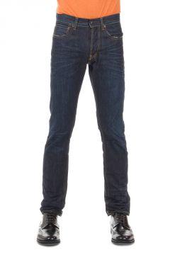 18 cm 32 L Jeans Raw Denim