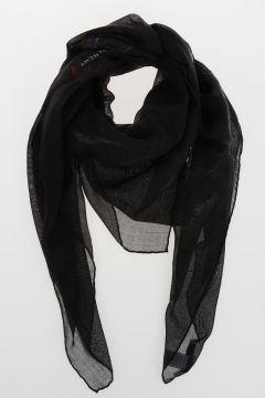 Cashmere & Silk ROTTWEILER Foulard 120x120 cm