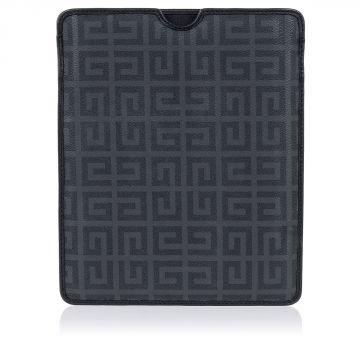 Porta Ipad con Logo