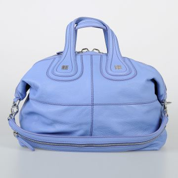 Borsa NIGHINGALE-MEDIUM in Pelle