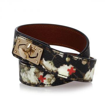 Printed Bracelet