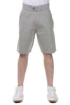 Neoprene shorts Pants