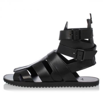 Leather GLADY Sandals