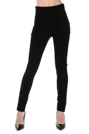 Pantalone Leggings Stretch