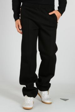 Neoprene Jogger Pants