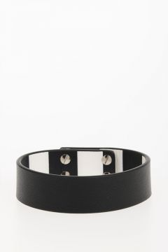 Leather SHARK Bracelet