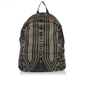 Nylon IP-BACK PACK bag
