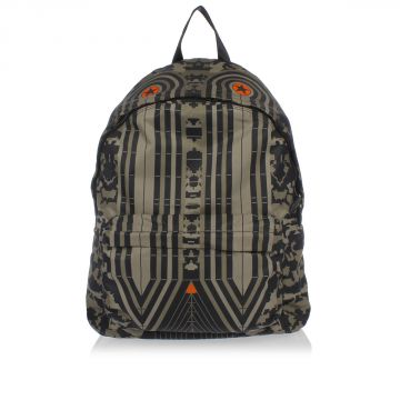 Zaino IP-BACK PACK in Nylon