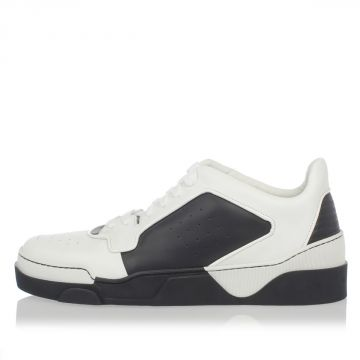Sneakers LOW TYSON II in Pelle